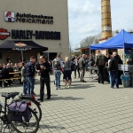 14_Nach dem Training gings zum Open House in Chemnitz.jpg