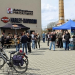 15_Open House in Chemnitz.jpg